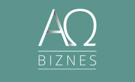 Добавить пресс-релиз на сайт Aobiznes.pl