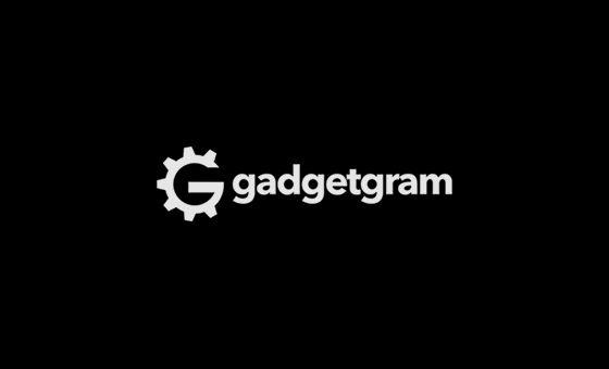 Gadgetgram.Com