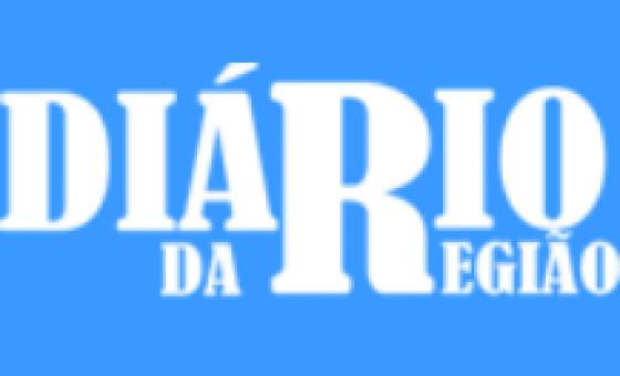 Добавить пресс-релиз на сайт Diariodaregiao.pt