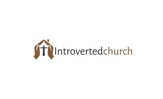 Introvertedchurch.com
