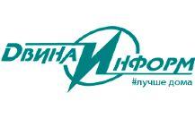 Добавить пресс-релиз на сайт Двина Информ