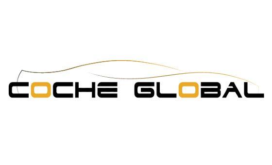 Добавить пресс-релиз на сайт Cocheglobal.com