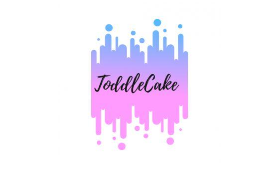 Добавить пресс-релиз на сайт Toddlecake.Nl