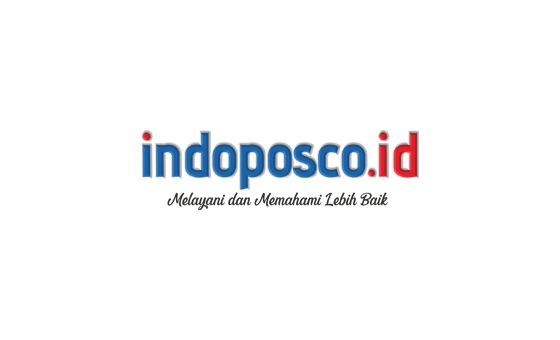 How to submit a press release to Indopos Online News