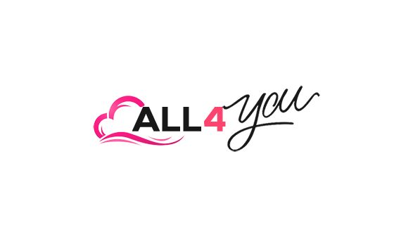 All4-you.com