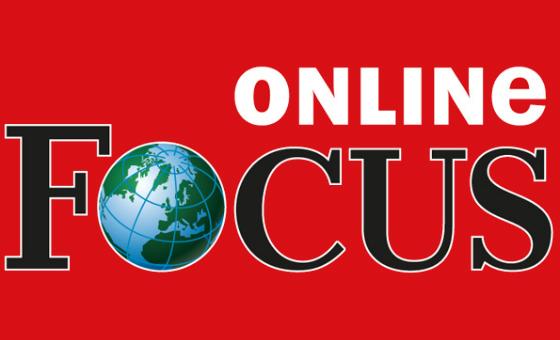 Добавить пресс-релиз на сайт Focus Online