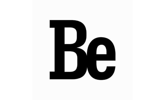 Добавить пресс-релиз на сайт Be.com