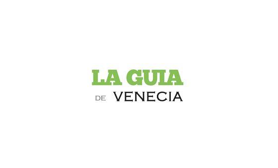 Laguiadevenecia.com