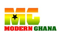 How to submit a press release to ModernGhana.com
