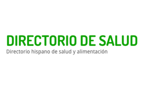 How to submit a press release to Directoriodesalud.net