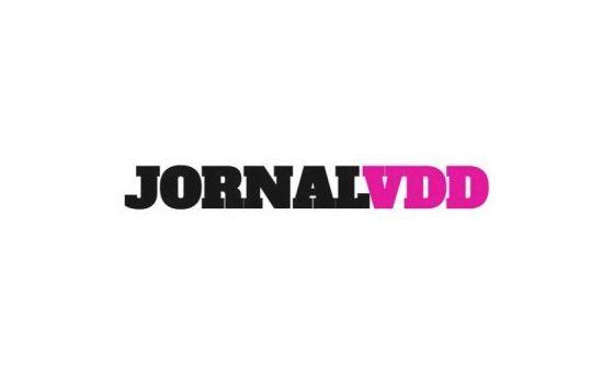 Jornalvdd.com