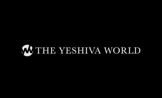 Добавить пресс-релиз на сайт Theyeshivaworld.com