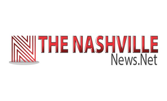 How to submit a press release to The Nashville News.Net