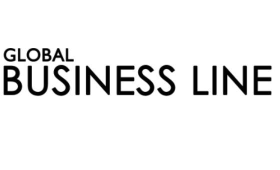 Добавить пресс-релиз на сайт Businessline.global