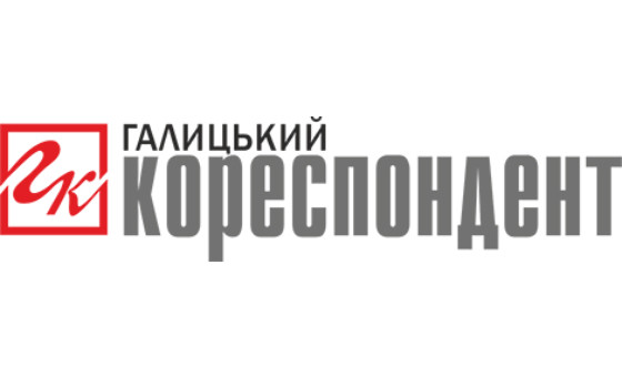 Добавить пресс-релиз на сайт Gk-press.if.ua