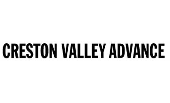 Creston Valley Advance