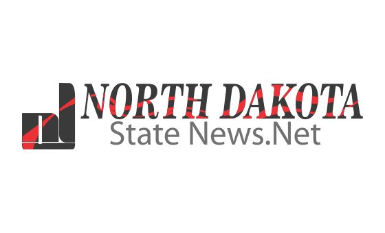 How to submit a press release to North Dakota State News.Net