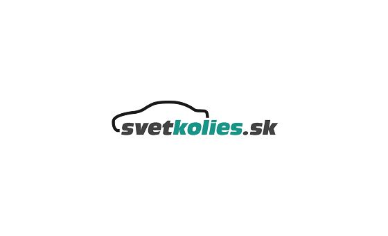 How to submit a press release to Svetkolies.sk