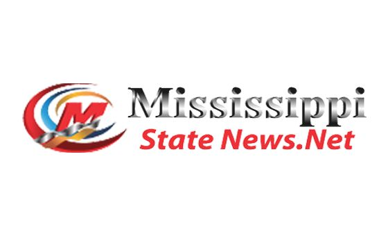How to submit a press release to Mississippi State News.Net