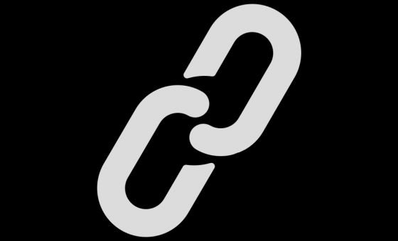 Linkweb.Ro