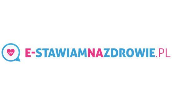 E-stawiamnazdrowie.pl