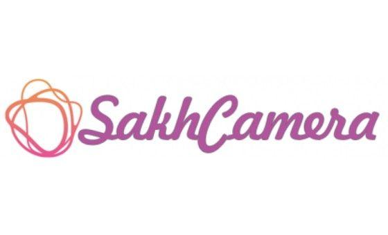 Sakhcamera.ru