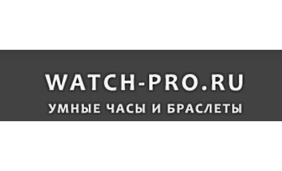 Watch-pro.ru