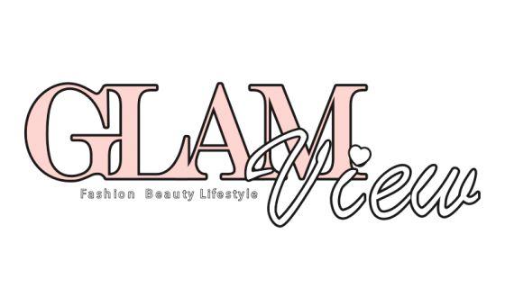 Glamview.Nl
