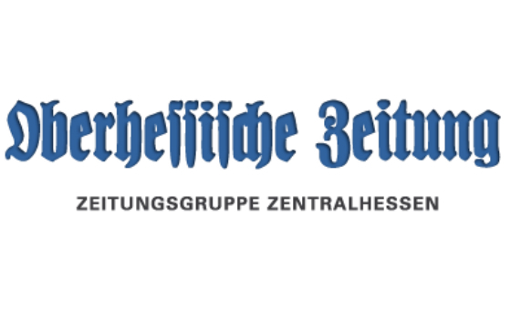 How to submit a press release to Oberhessische Zeitung