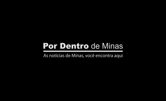 How to submit a press release to Pordentrodeminas.Com.Br