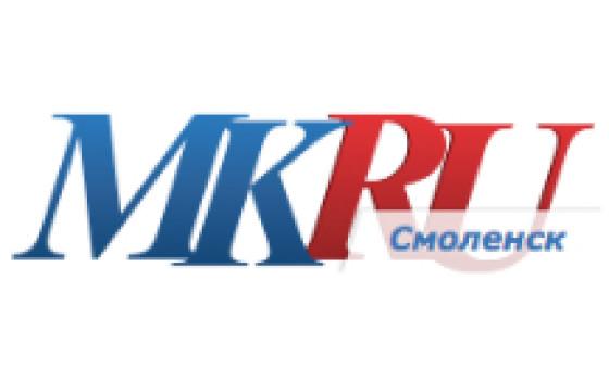 Добавить пресс-релиз на сайт Московский комсомолец — Смоленск