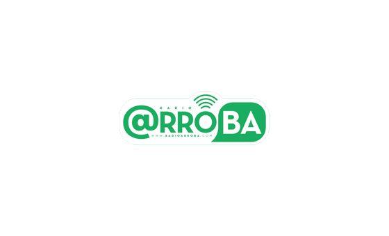Radioarroba.Com