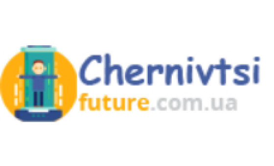 How to submit a press release to Chernivtsi-future.com.ua