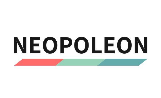 Добавить пресс-релиз на сайт Neopoleon.Com