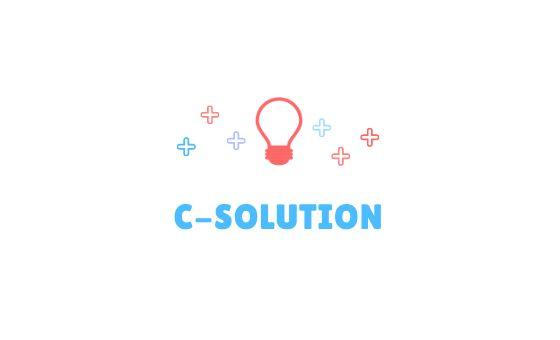 Добавить пресс-релиз на сайт C-solution.fr