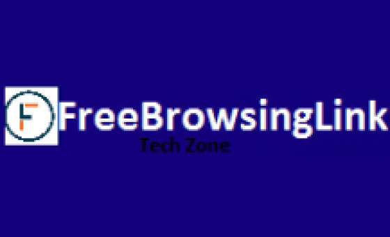 How to submit a press release to Freebrowsinglink.com