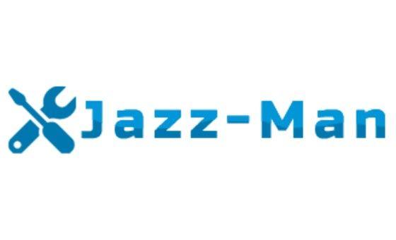 Jazz-man.ru