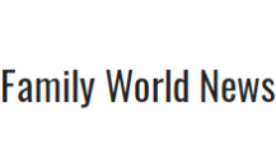 How to submit a press release to Family World News