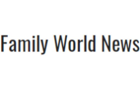Family World News