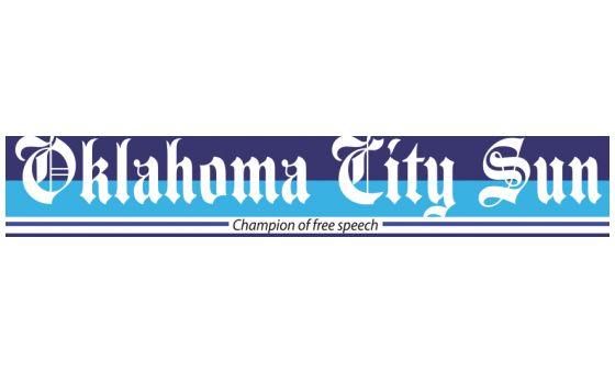 How to submit a press release to Oklahoma City Sun
