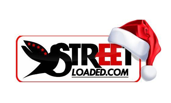 Добавить пресс-релиз на сайт StreetLoaded