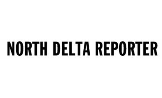 North Delta Reporter