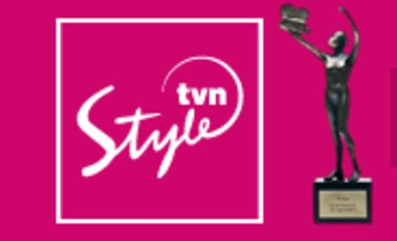 Tvnstyle.pl