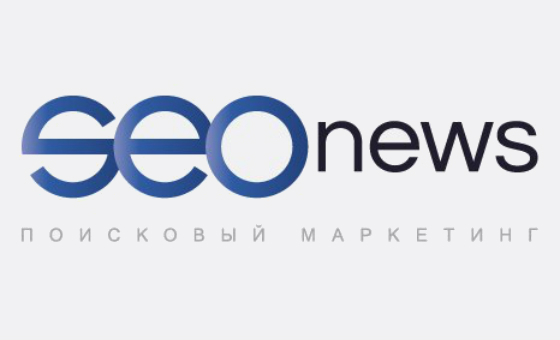 How to submit a press release to SEOnews