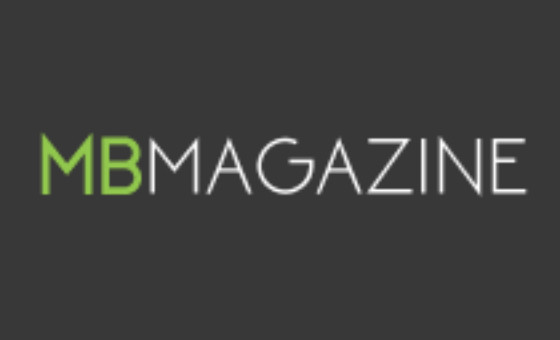 Добавить пресс-релиз на сайт MBMagazine.co.uk