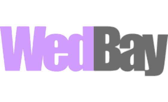 Добавить пресс-релиз на сайт WedBay.co.uk