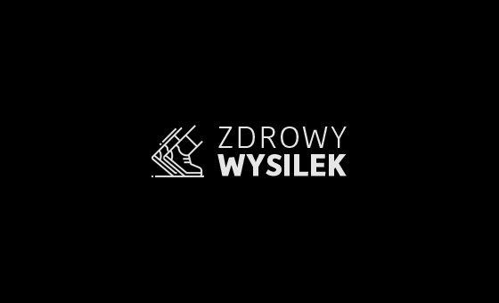 Zdrowywysilek.pl