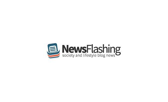 How to submit a press release to Newsflashing.com