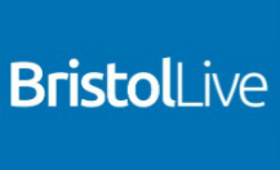 How to submit a press release to Bristol Live