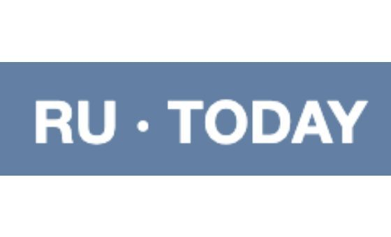 Umba.Ru.Today